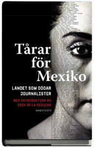 Tårar för Mexiko